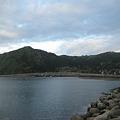 Photos: 20110512-ogi-tukumowann_14