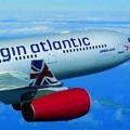 飛行機搭乗の際には様々な防...