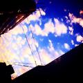 Photos: 風景素材88