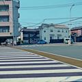 Photos: 風景素材167