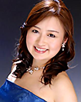 盛田麻央 もりたまお 声楽家 オペラ歌手 ソプラノ