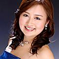 Photos: 盛田麻央 もりたまお 声楽家 オペラ歌手 ソプラノ       Mao Morita