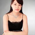 Photos: 海野春絵 うんのはるえ ピアニスト  Harue Unno