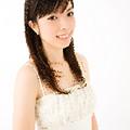 Photos: 横手梓 よこてあずさ ピアニスト  Azusa Yokote