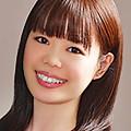 Photos: 坂原美菜  さかはらみな ピアニスト  Mina Sakahara