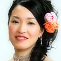 Photos: 鵜生川育実 うぶかわいくみ ピアニスト  Ikumi Ubukawa