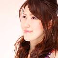 写真: 伊藤友香 いとうゆか ピアノ奏者 ピアニスト コレペティトール  Yuka Ito