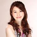 写真: 伊藤友香 いとうゆか ピアニスト コレペティトール  Yuka Ito