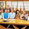 Photos: なんてったってヴィオラ  題名のない音楽会 テレビ朝日     2015年05月17日