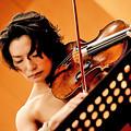 写真: 須田祥子 すださちこ ヴィオラ奏者 ヴィオリスト        Sachiko Suda