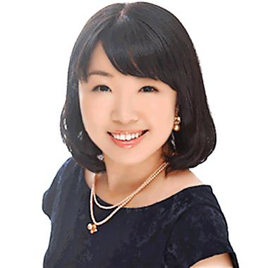 写真: 今井麻耶 いまいまや ピアノ奏者 ピアニスト  Maya Imai