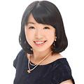 今井麻耶 いまいまや ピアノ奏者 ピアニスト  Maya Imai