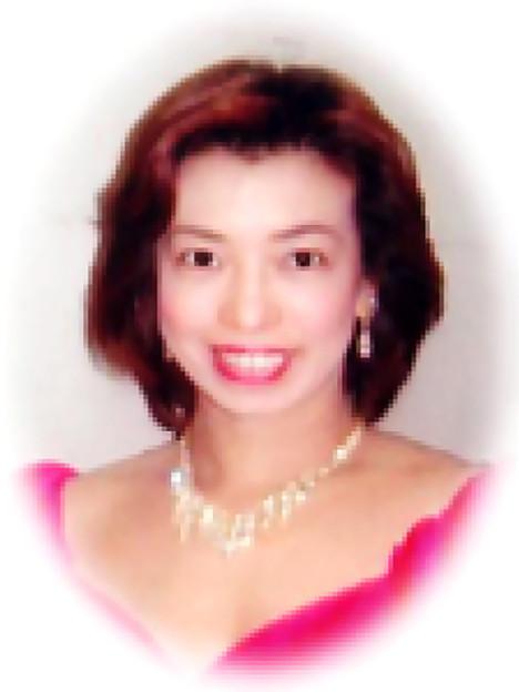 愛甲久美 あいこうくみ 声楽家 オペラ歌手 メゾソプラノ     Kumi Aiko