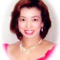 写真: 愛甲久美 あいこうくみ 声楽家 オペラ歌手 メゾソプラノ     Kumi Aiko