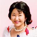 写真: 柳沢亜紀 やなぎさわあき 声楽家 オペラ歌手 ソプラノ     Aki Yanagisawa