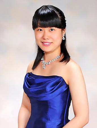 須田桃香 すだももか ピアノ奏者 ピアニスト