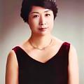 写真: 小山香織 こやまかおり ピアノ奏者 ピアニスト        Kaori Koyama