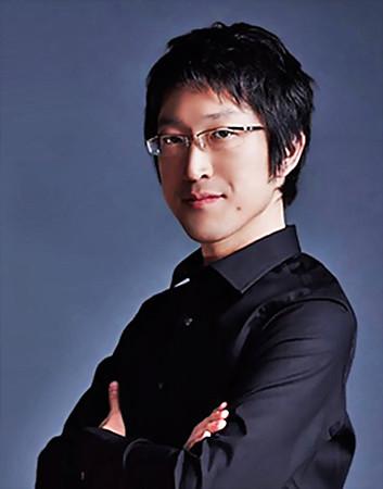伊藤正 いとうただし ピアノ奏者 ピアニスト