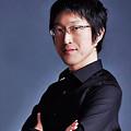 Photos: 伊藤正 いとうただし ピアノ奏者 ピアニスト  Tadashi Ito
