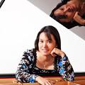 Photos: 宮下静香 みやしたしずか ピアノ奏者 ピアニスト        Sizuka Miyashita