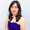 Photos: 藤島彩 ふじしまあや  ピアノ奏者 ピアニスト        Aya Fujishima