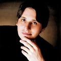 写真: ドミトリー・フェイギン チェロ奏者 チェリスト        Dmitry Feygin