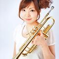 Photos: 渡邊優 わたなべゆう トランペット奏者 Yu Watanabe