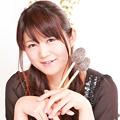 Photos: 田中恵利加 打楽器奏者 パーカッション