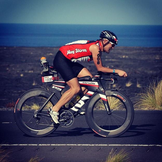 写真: bike01