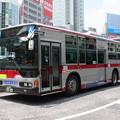 Photos: 東急バス M1265