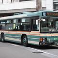 Photos: 西武バス A2-856