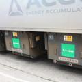 EV-E301系(ACCUM) 床下
