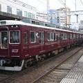 Photos: 阪急5000系5012F