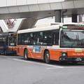 Photos: 東武バス 5103号車