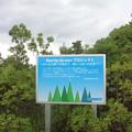 Photos: 東雲の丘 IMG_116552