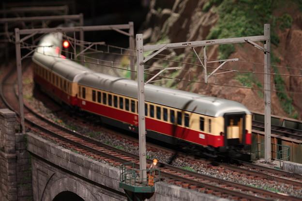 原鉄道模型博物館 いちばんテツモパーク 2014-01-19-33