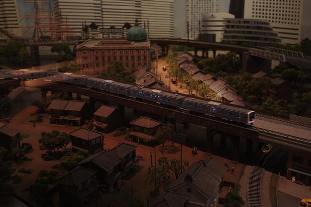 原鉄道模型博物館 いちばんテツモパーク 2014-01-19-54