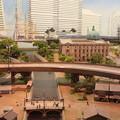 Photos: 原鉄道模型博物館 いちばんテツモパーク 2014-01-19-57