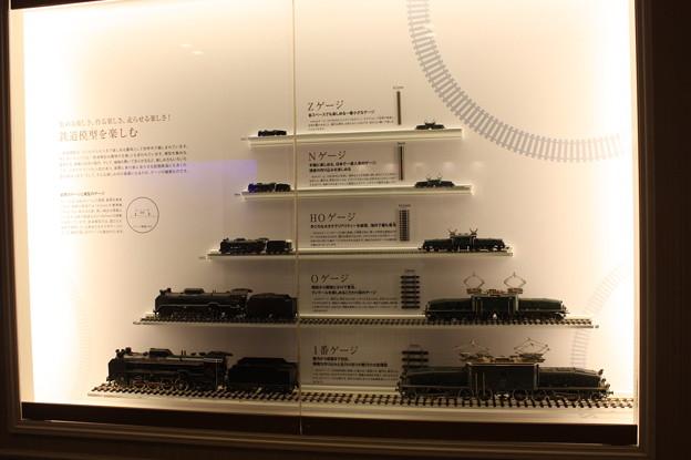 原鉄道模型博物館 いちばんテツモパーク 2014-01-19-62