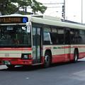 Photos: 日本交通 511号車
