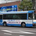 Photos: 日の丸自動車-02