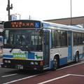 Photos: 日の丸自動車-03