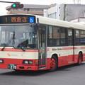 Photos: 日本交通-05
