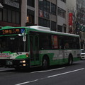 Photos: 神戸市営バス 510号車
