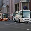 Photos: 両備バス
