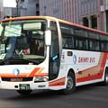Photos: 神姫バス 5937号車