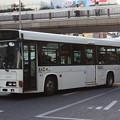 Photos: 日本交通 神戸230あ1758