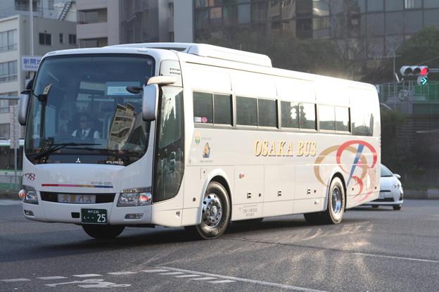 大阪バス 82F06-025C