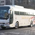 写真: 大阪バス 82F06-025C