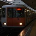 Photos: 大阪市営地下鉄中央線 近鉄7000系7121F